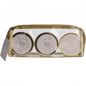 Set SPA Pink Peppercorn, GRACE & CHARMES